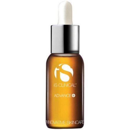 Pro-Heal Serum Advance+ er en serum som genopbygger og beskytter en udsat hud