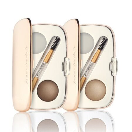 Jane Iredale GreatShape Kit