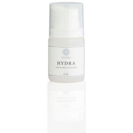 Stines Hydra