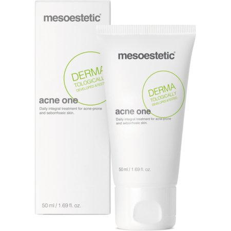 Mesoestetic – Acne One