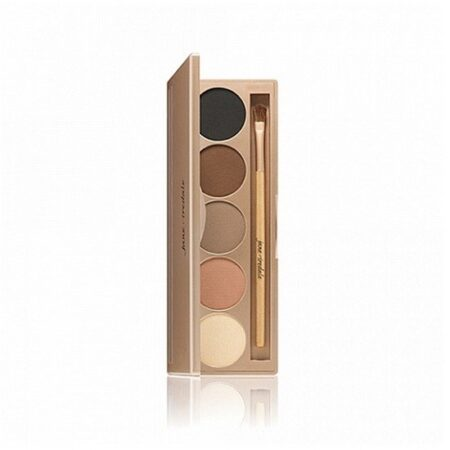 PurePressed Eye Shadow Kit (Daytime)