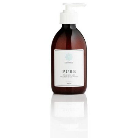 Stines Pure (300ml.)