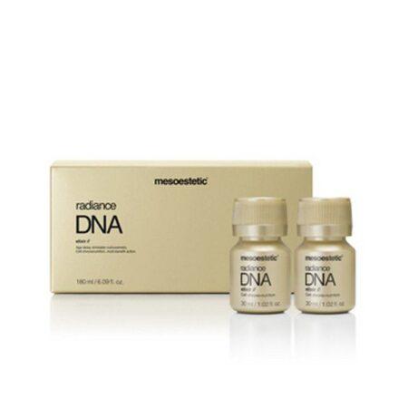 DNA Radiance Elixir