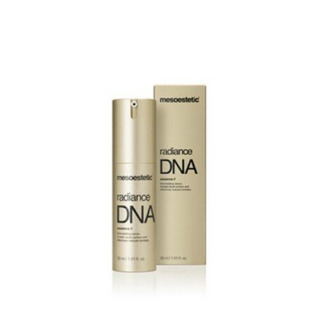 Mesoestetic - Radiance DNA essence