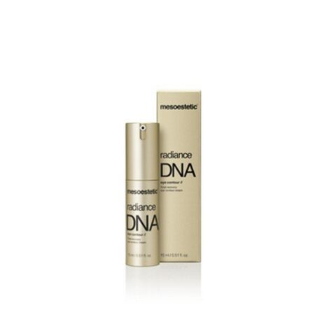 Mesoestetic - Radiance DNA eye contour