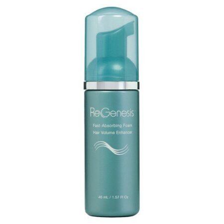 ReGenesis Hair Volume Enhancer