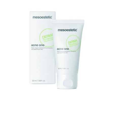 Mesoestetic - Acne One