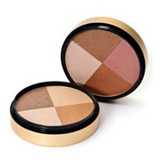 Jane Iredale Blush