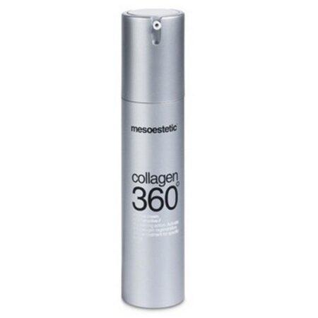 Mesoestetic - Collagen 360 intensive cream
