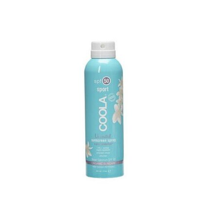 COOLA - Spray