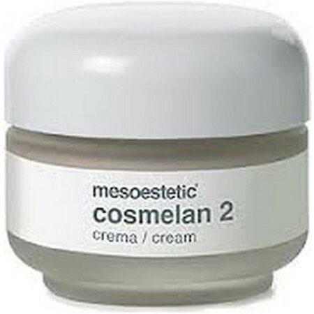 Mesoestetic - Cosmelan 2