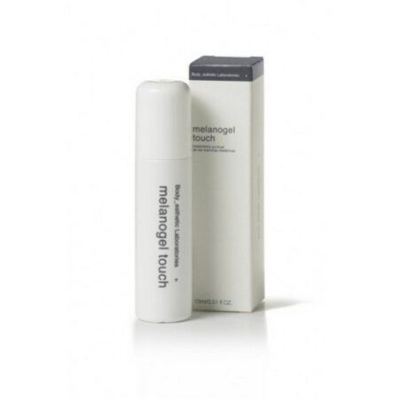 Mesoestetic - Melanogel touch