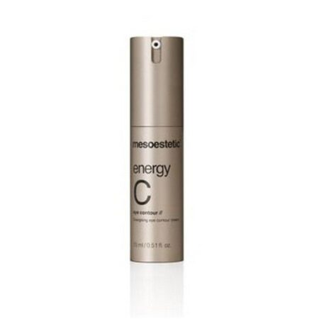 Mesoestetic - Energy C Eye Contour