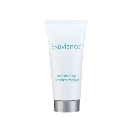 exuviance-rejuvenating-treatment-masque