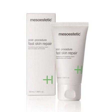 Mesoestetic - Fast skin Repair