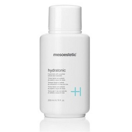 Mesoestetic- Hydratonic