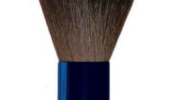 The Handi pensel