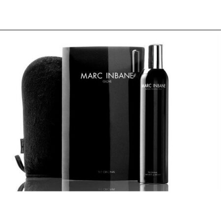 Marc Inbane Spray + Handske