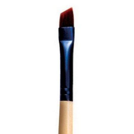 Angle Liner/Brow pensel