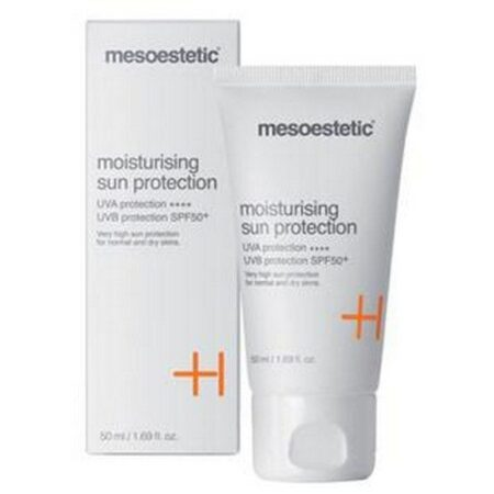 Mesoestetic - Moisturising Sun Protection