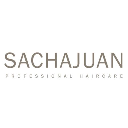 SachaJuan Hårprodukter