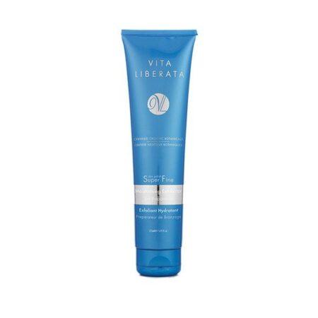 Vita Liberata - Super Fine Skin Polish