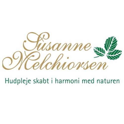 Susanne Melchiorsen