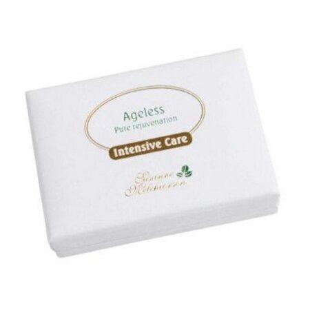 Ageless Intensive Care Ampuller er anti age serum