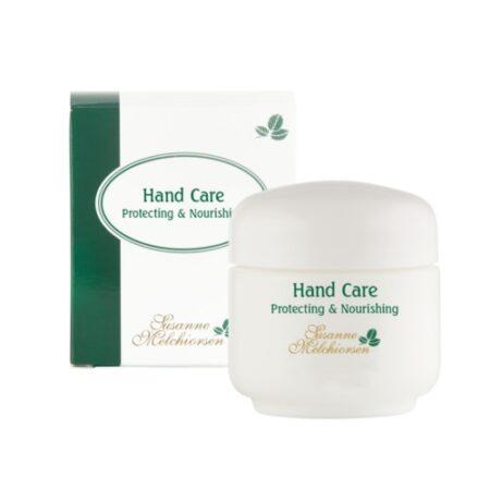 Hand Care er en håndcreme
