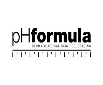 ph-formula-dermatological-skin-resurfacing-logo