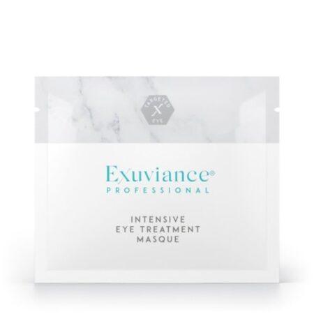 Exuviance - Ansigtsmasker