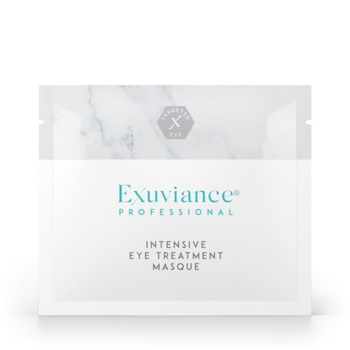 Exuviance Ansigtsmasker