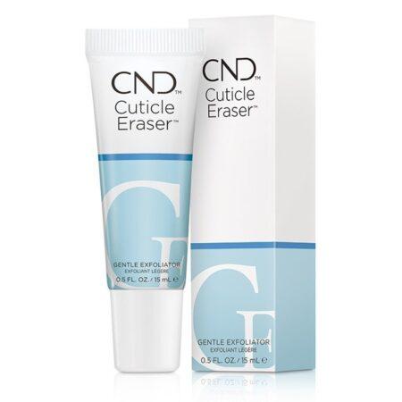 CND Cuticle Eraser - Neglebåndscreme