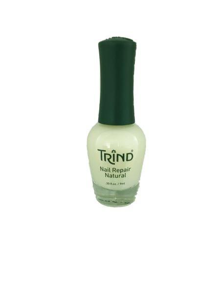 Trind Cosmetics