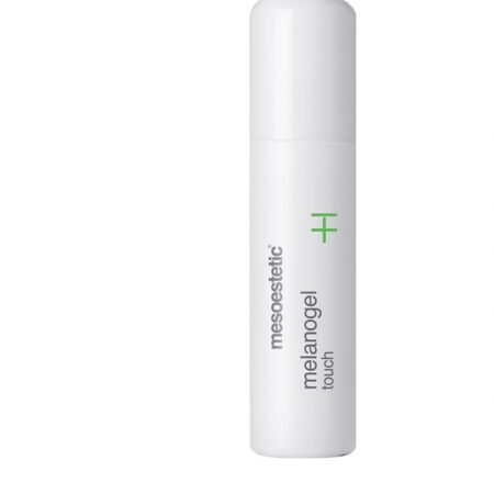 melanogel touch er en spot behandling mod pigmenter, hyperpigmentering og melasma