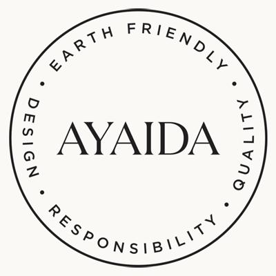 AYAIDA