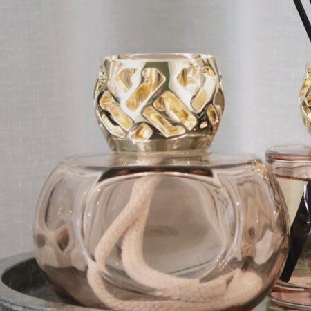 Maison Berger Senso er en luftrenser med dejlig duft