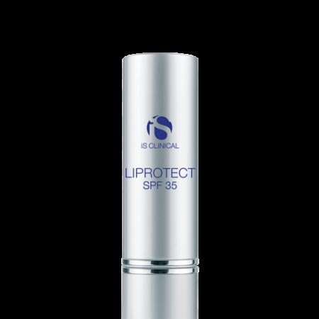 Læbepomade med solbeskyttelse SPF35