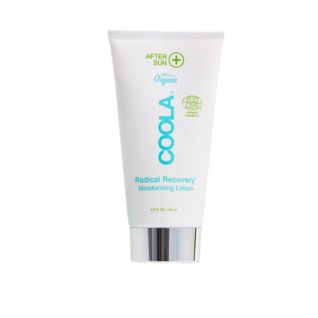 Med et kraftigt skud aktivstoffer til huden, leverer vores Environmental Repair Plus Radical Recovery After Sun Lotion potente antioxidanter og et væld af nærende, beroligende ingredienser, der hjælper huden med genopbygning efter en dag i solen.